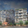 Micro-size residential units may help beat housing shortage