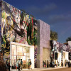 Wynwood Park to blend retail with curated food
