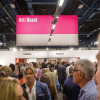 Art sales figures may turn around at Art Basel Miami Beach