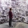 Art Basel Miami Beach keynotes an arts rebirth