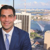 Francis Suarez: Bringing a new administration to Miami Mayor's Office