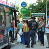 Miami-Dade transit takes worst plunge in use ever