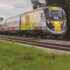 Brightline rail service bonds get noninvestment grade