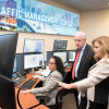 Miami-Dade launching signal technology on South Dade Transitway