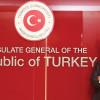 Burç Ceylan: Consul general spearheads business growth for Turkey