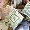 Currency exchanges on decline but remain charity cash cows