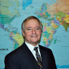 Enterprise Florida plans first services-only trade mission to Brazil
