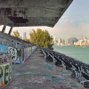 Campaign seeks national recognition for Miami Marine Stadium