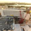 Mount Sinai Medical Center to finish expansion this year