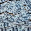 New legislation, technology, population growth may aid banks