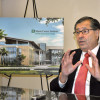 Miami Cancer Institute targets two more proton therapy units
