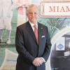 Jorge Villacampa: Wells Fargo region's president is adding two branches