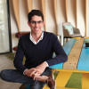 Raul Moas: To lead Knight effort to help start-ups grow and scale