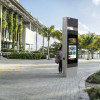 Miami-Dade free transit Wi-Fi initiative falls apart