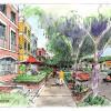 Wynwood developer targets entire city block