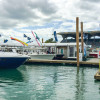 Miami International Boat Show upgrades transit plans