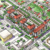 Developer's payment to city gains more density in Wynwood