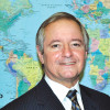 Enterprise Florida mission to Costa Rica nets $23 million