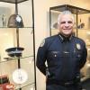 Jorge Colina: New Miami police chief prioritizes end to gun violence