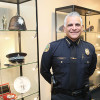 Jorge Colina: New Miami police chief prioritizes end to gun violence