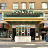 Miami Dade College may run Olympia Theater, get housing