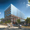 Chicago Developer Sterling Bay plans Wynwood office tower