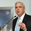 County spending money it doesn't have, Mayor Giménez warns