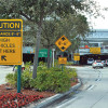 Miami-Dade's Aviation Department hit by short-term parking deal