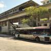 36-month Miami-Dade transit rider loss worsens