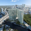 City of Miami swap of its riverfront office tower moves ahead