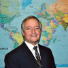 Enterprise Florida mission heads for China this week