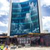Mount Sinai Medical Center plans two major fall openings