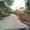 Miami to seek $34 million Hurricane Irma repayment