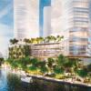 Miami River Commission backs vast downtown development