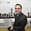 Miami-Dade office market shows major gains