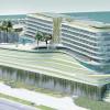 Special meeting targets Jungle Island lease on Watson Island