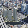 Adler unveils ambitious plan for Miami's riverfront
