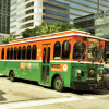City fills out its roster to offer free Miami Trolley routes citywide
