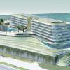 Jungle Island to jump-start transit link to Miami Beach