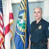 Hernan Organvidez: Doral chief targeting school safety, traffic enforcement