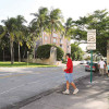New signs with lower speed limits slowing traffic in Coral Gables