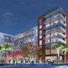 Doral awaits residential projects approved before this year