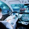 County gurus prepare for inevitable automated vehicles