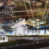 $4 billion American Dream mall rolls along road to OK