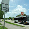 South-Dade Transitway gets $100 million, but for bus or rail?