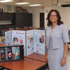 Miami-Dade County Healthcare Department survey taps into residents' participation in local healthcare