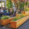 Miami-Dade Mayor zaps bid for mini-parks in parking spaces