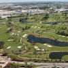 Miami orders audit of Melreese Golf Course as it seeks retail-office-soccer complex
