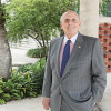Raúl Valdés-Fauli: Mayor takes on challenges of safety, traffic, education