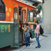 Trolley info may soon enter Miami-Dade's transit tracker app